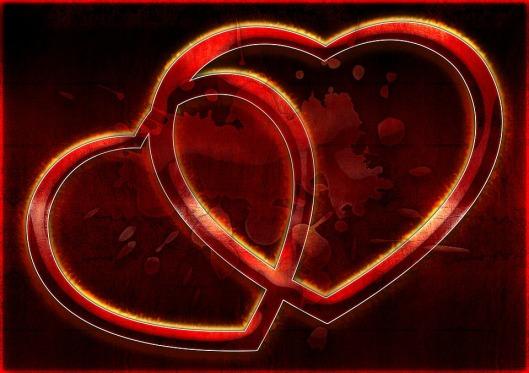 heart-1313390_960_720