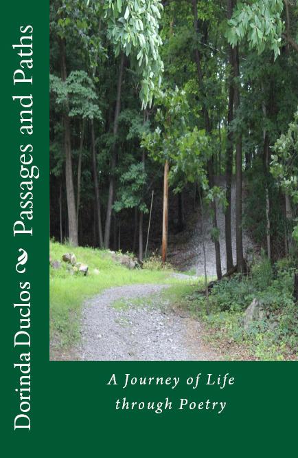 passpathbookcoverfront