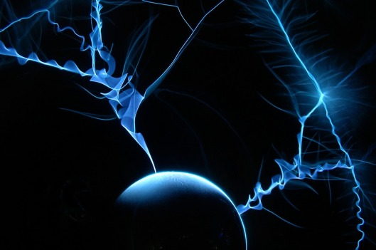 electricity-705670_960_720