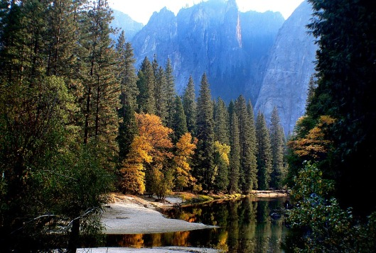 landscape-1801985_960_720