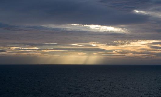 sunrise-1740228_960_720