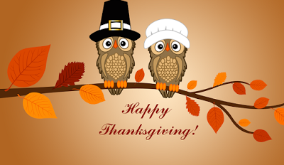 thanksgiving-day-messages-2016