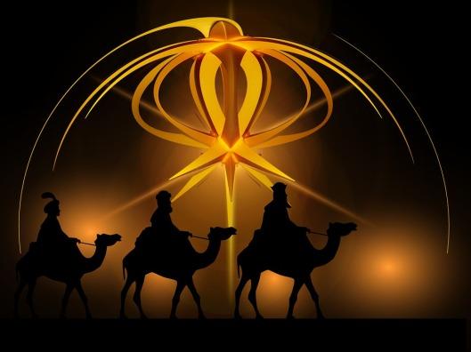 advent-514849_960_720