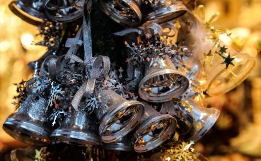 bells-531036_960_720