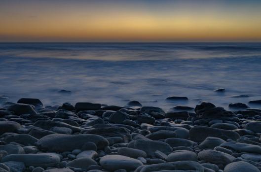 pebbles-1031167_960_720