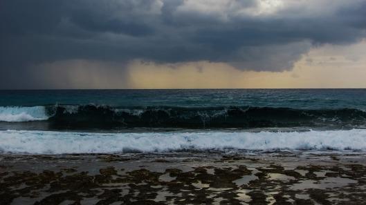 storm-1934653_960_720