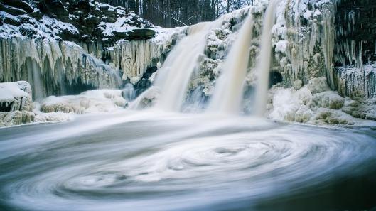 cold-1839366_960_720