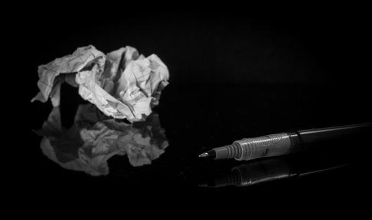 crumpled-paper-1852978_960_720