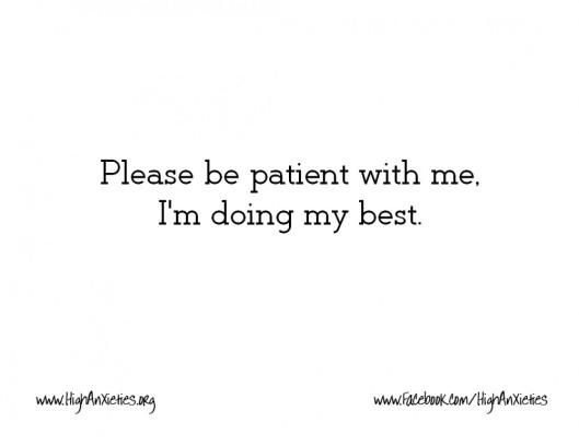 patient1-1000x772