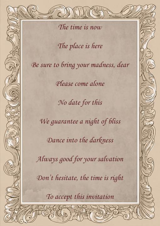 the-invitation