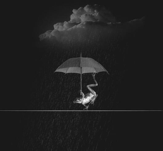 weatherman-849792_960_720