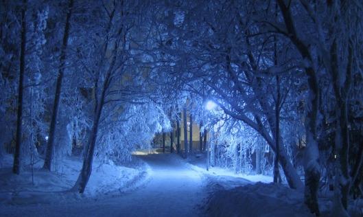 winter-69927_960_720