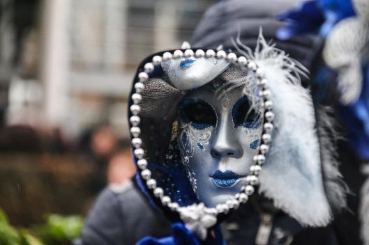 carnival-1991815_960_720