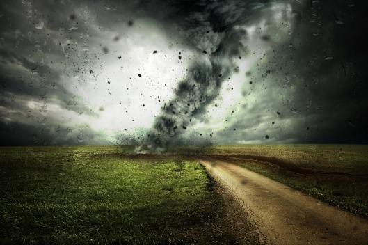 cyclone-2102397_960_720