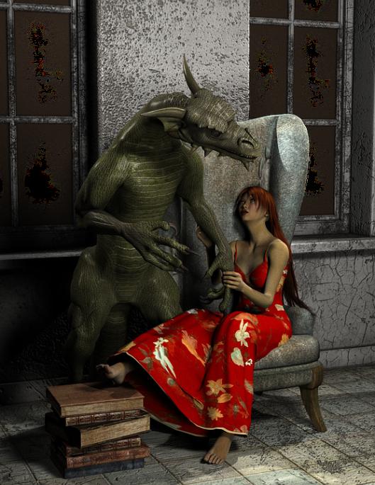 dragon-1964746_960_720