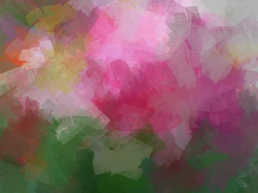 flower-1635089_960_720