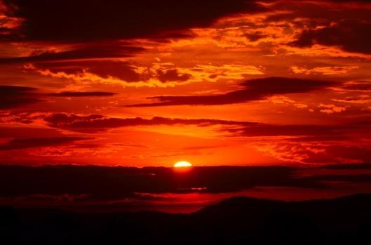 sunset-214576_960_720
