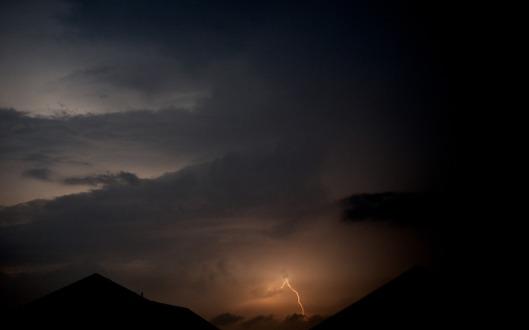 thunderstorm-501914_960_720
